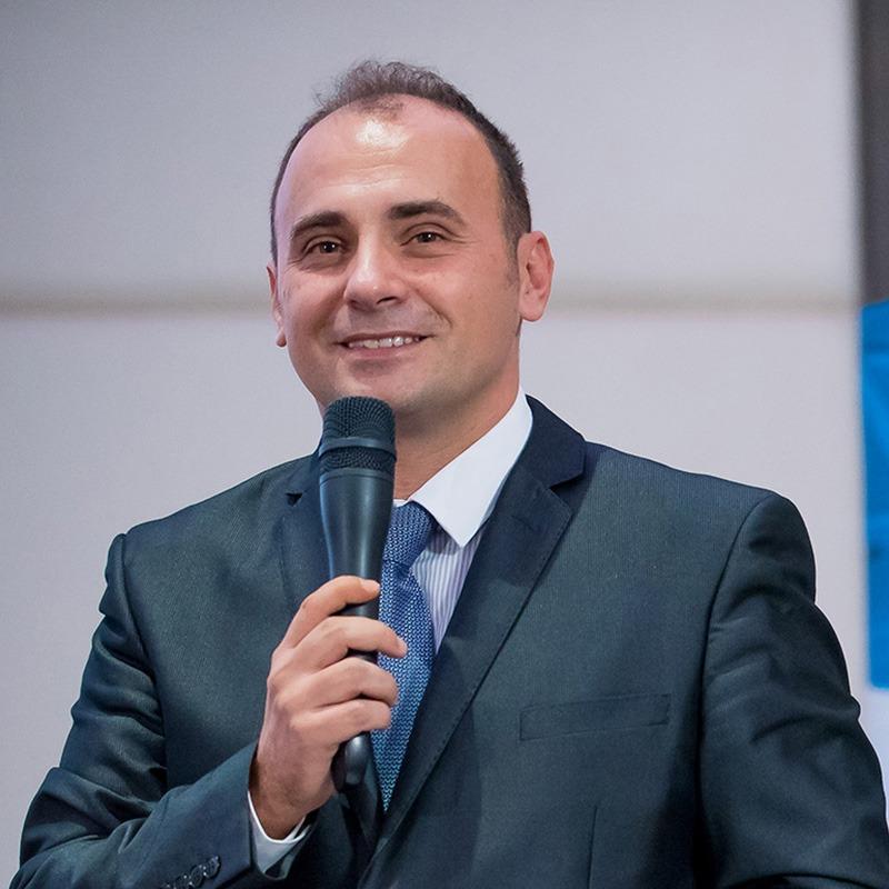 Radu-Soviani