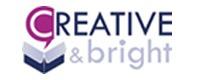 CREATIVE_&_bright