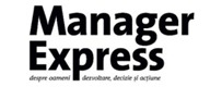 manager_express