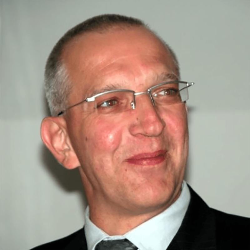 Frank_Nagorschel_Crystal_System