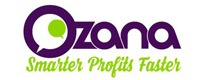 ozana_giusca
