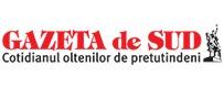 gazeta_de_sud