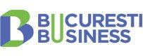 https://www.bucurestibusiness.ro/