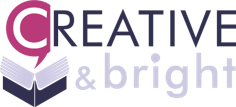 creative_n_bright