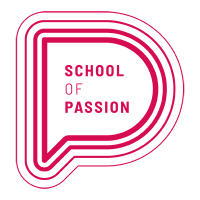 School of Passions
