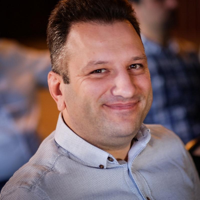 Lucian-Preda-Manager-Divizia Logistica-Setrio-Soft