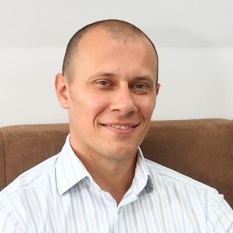 Radu-Toncu-chief-marketing-officer-Postis