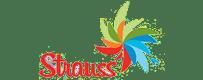 Strauss Romania