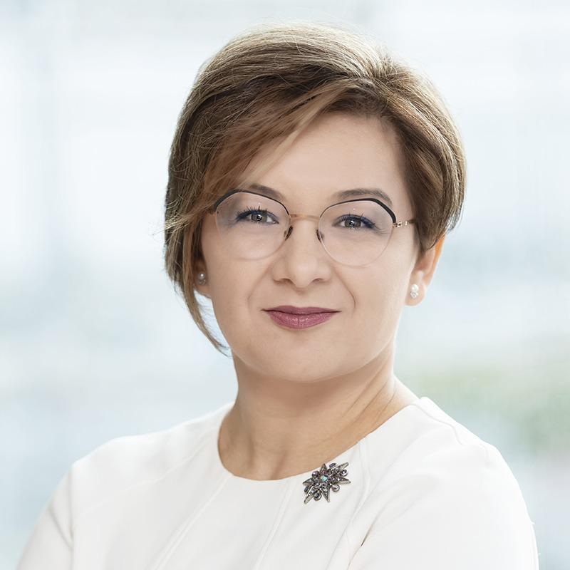 Cristiana-Fernbach-KPMG