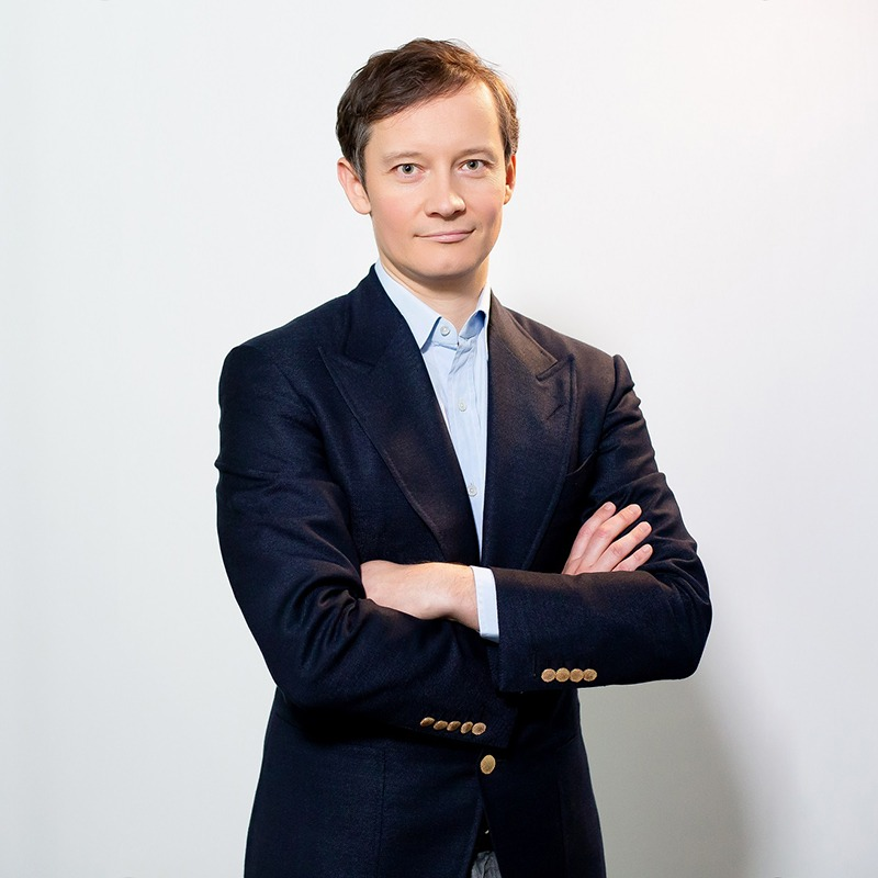 Ovidiu_Ghiman_Telekom
