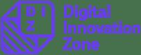 https://digital-innovation.zone/
